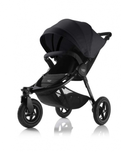 britax_b-motion_3_plus__1_