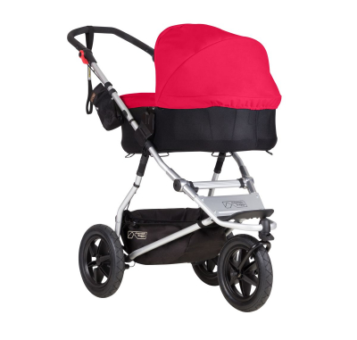 mountainbuggy_urbanjungle_vaunukopalla